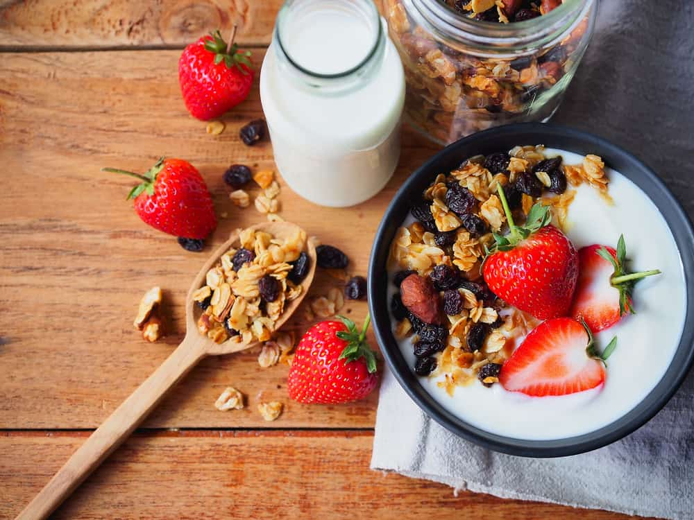 Menu Masakan Sehat Untuk Obati Sakit Perut Udonaddict Wordpress